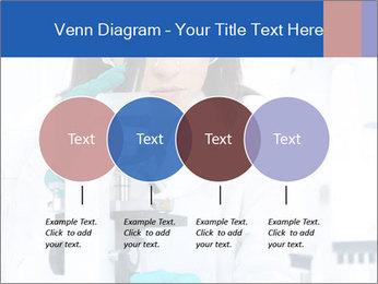 0000083138 PowerPoint Template - Slide 32