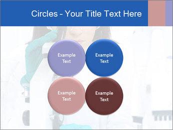 0000083138 PowerPoint Template - Slide 38