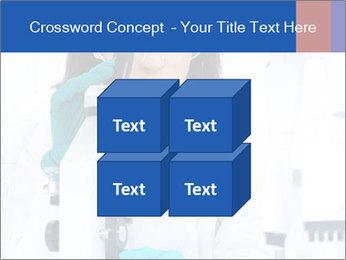 0000083138 PowerPoint Template - Slide 39