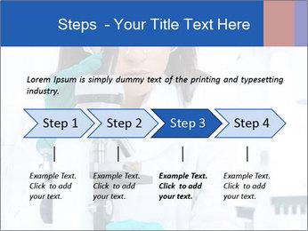 0000083138 PowerPoint Template - Slide 4