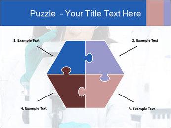 0000083138 PowerPoint Template - Slide 40