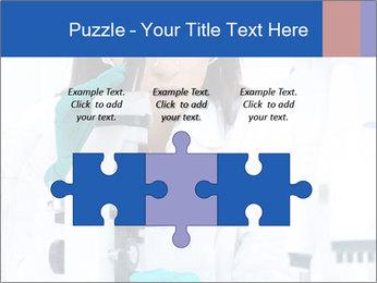 0000083138 PowerPoint Template - Slide 42