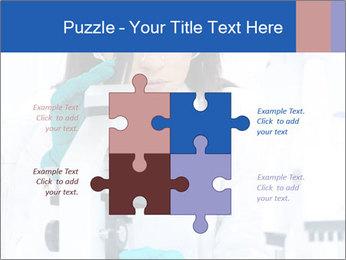 0000083138 PowerPoint Template - Slide 43