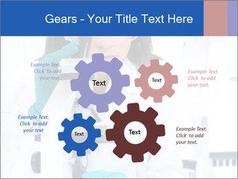 0000083138 PowerPoint Template - Slide 47