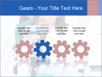 0000083138 PowerPoint Template - Slide 48