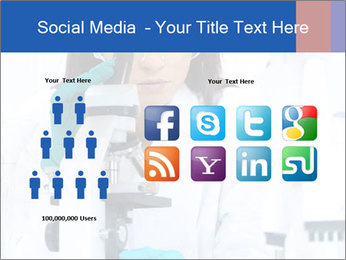 0000083138 PowerPoint Template - Slide 5