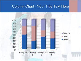 0000083138 PowerPoint Template - Slide 50