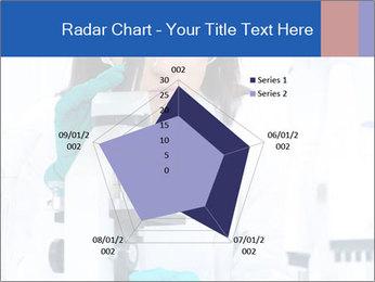 0000083138 PowerPoint Template - Slide 51