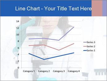 0000083138 PowerPoint Template - Slide 54