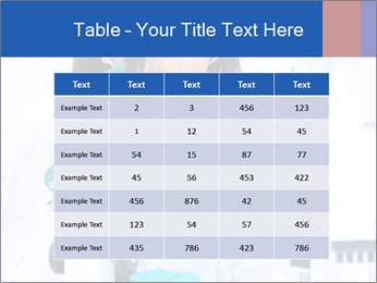 0000083138 PowerPoint Template - Slide 55