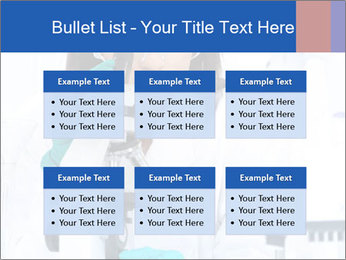 0000083138 PowerPoint Template - Slide 56