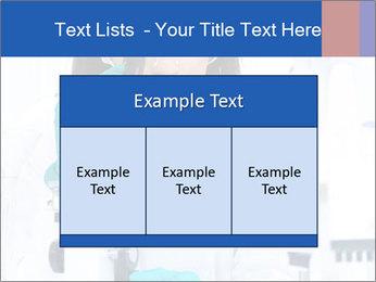0000083138 PowerPoint Template - Slide 59
