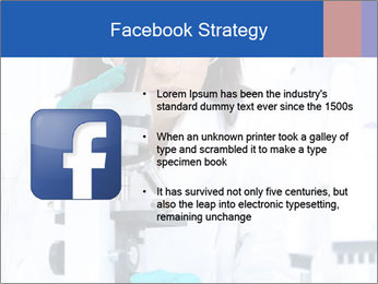 0000083138 PowerPoint Template - Slide 6