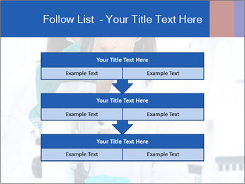 0000083138 PowerPoint Template - Slide 60