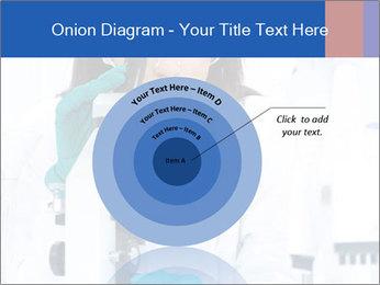 0000083138 PowerPoint Template - Slide 61