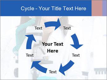 0000083138 PowerPoint Template - Slide 62
