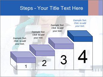 0000083138 PowerPoint Template - Slide 64
