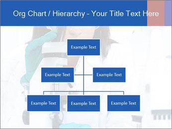 0000083138 PowerPoint Template - Slide 66