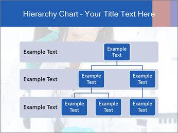 0000083138 PowerPoint Template - Slide 67