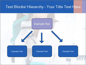 0000083138 PowerPoint Template - Slide 69