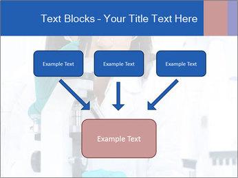 0000083138 PowerPoint Template - Slide 70