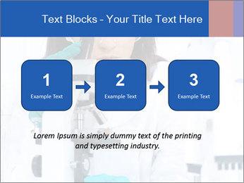 0000083138 PowerPoint Template - Slide 71