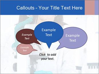 0000083138 PowerPoint Template - Slide 73