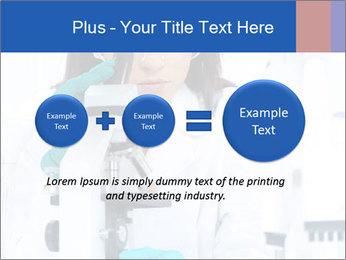 0000083138 PowerPoint Template - Slide 75