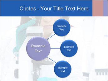 0000083138 PowerPoint Template - Slide 79