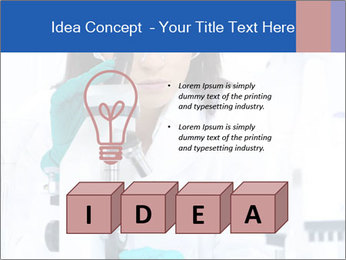 0000083138 PowerPoint Template - Slide 80