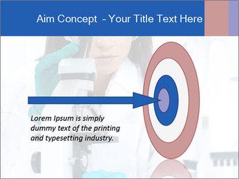 0000083138 PowerPoint Template - Slide 83