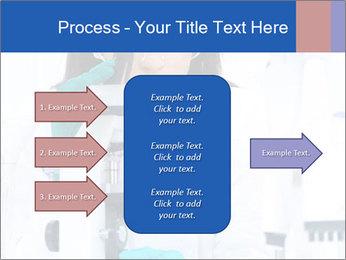 0000083138 PowerPoint Template - Slide 85