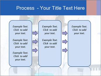 0000083138 PowerPoint Template - Slide 86