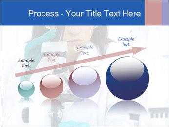 0000083138 PowerPoint Template - Slide 87