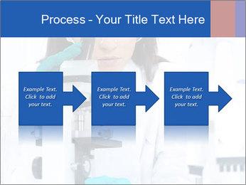 0000083138 PowerPoint Template - Slide 88