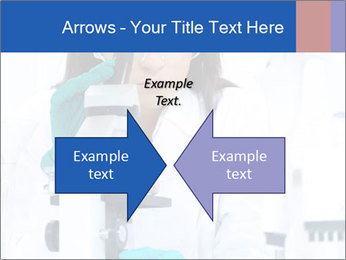0000083138 PowerPoint Template - Slide 90