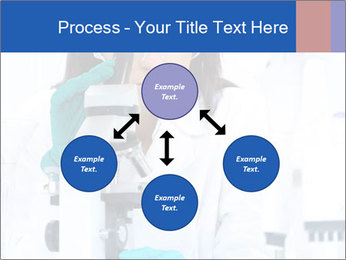0000083138 PowerPoint Template - Slide 91
