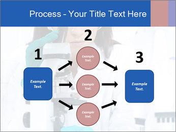 0000083138 PowerPoint Template - Slide 92