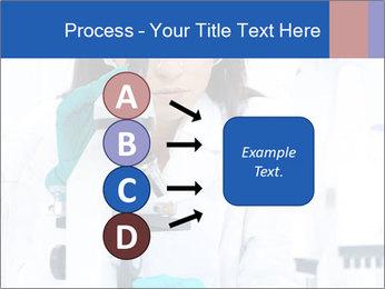0000083138 PowerPoint Template - Slide 94