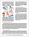 0000083138 Word Template - Page 4