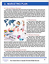 0000083138 Word Template - Page 8