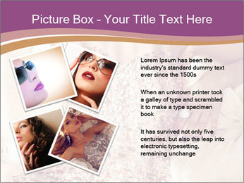 0000083139 PowerPoint Template - Slide 23