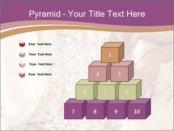 0000083139 PowerPoint Template - Slide 31