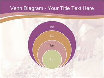 0000083139 PowerPoint Template - Slide 34