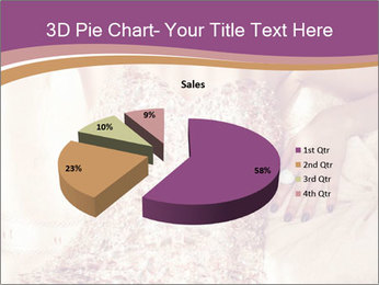 0000083139 PowerPoint Template - Slide 35