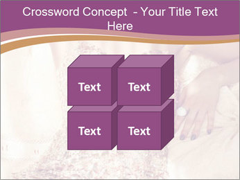 0000083139 PowerPoint Template - Slide 39