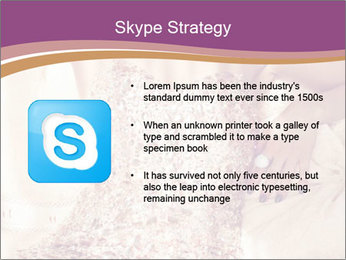 0000083139 PowerPoint Template - Slide 8