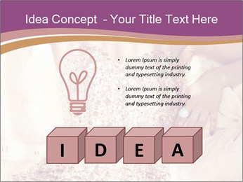 0000083139 PowerPoint Template - Slide 80