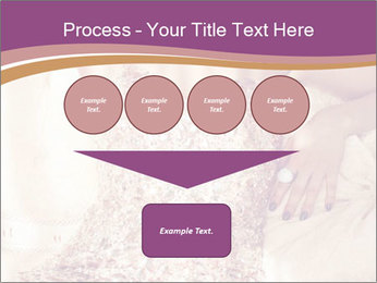 0000083139 PowerPoint Template - Slide 93