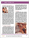 0000083139 Word Templates - Page 3